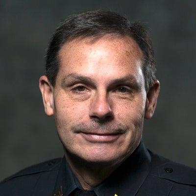 Michael Schermerhorn